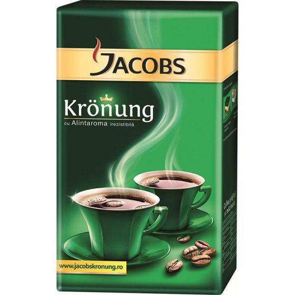 jakobs-kronung-250g